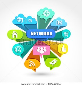 stock-vector-social-network-137444954